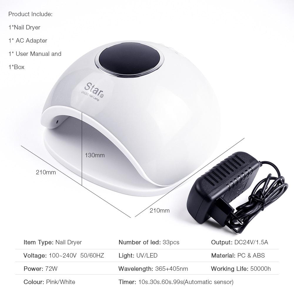 LMH-180906-02-White (6)