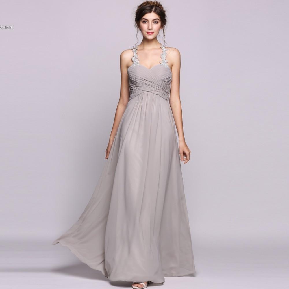 Atemberaubend Prinzessin Kleid Für Die Hochzeit Bilder ...