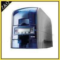 High Quality Datacard SD260 Printer Single Sided Printing