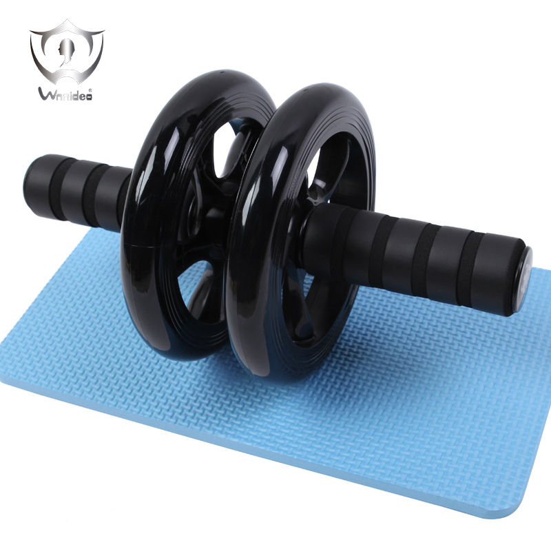 Abdominal Arm Muscle Training Body Fitness Exerciser for Men and Women Fitness Equipment ZH8-281