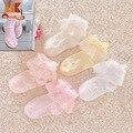 Monkids 2017 Summer Double Princess Lace Ruffle Thin Socks Baby Girls Cotton Fishnet Lace Ruffle Princess Mesh Stocks 2-12 Year
