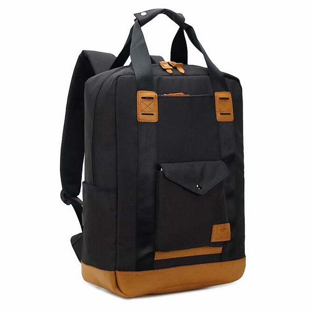 2016 New waterproof Oxford Men Laptop Backpack Mochila Masculina Man's Backpacks Men's Luggage Travel bags  LI-1444