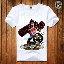 Sabo T Shirt Cotton
