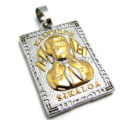 white dsc image medallion copy medusa versace new compy gold yellow custom greek diamond