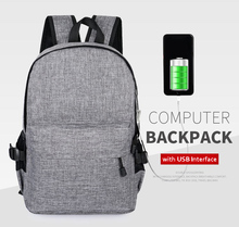 14 15 15.6 Inch Waterproof Nylon Computer Laptop Notebook Backpack Bags Case School Backpack for Men Women Student brand shockproof laptop backpack nylon waterproof men women computer notebook bag 15 6 inch school bags backpack ks3027w