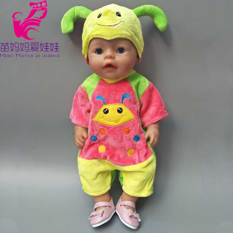 3 1 で人形の服セットのための 18 インチ 45 センチ人形の服ミニスカートベスト人形ヘッドバンドアクセサリー