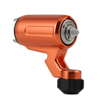 Premium Quality Adjustable Stroke Direct Drive Japan Motor Rotary Tattoo Machine For Tattoo Wholesale Supply