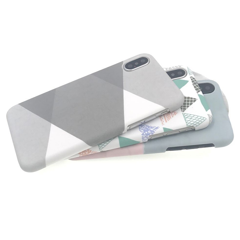For iphone X Case (6)