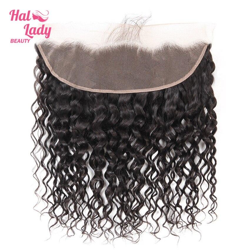 natural wave hair (2)