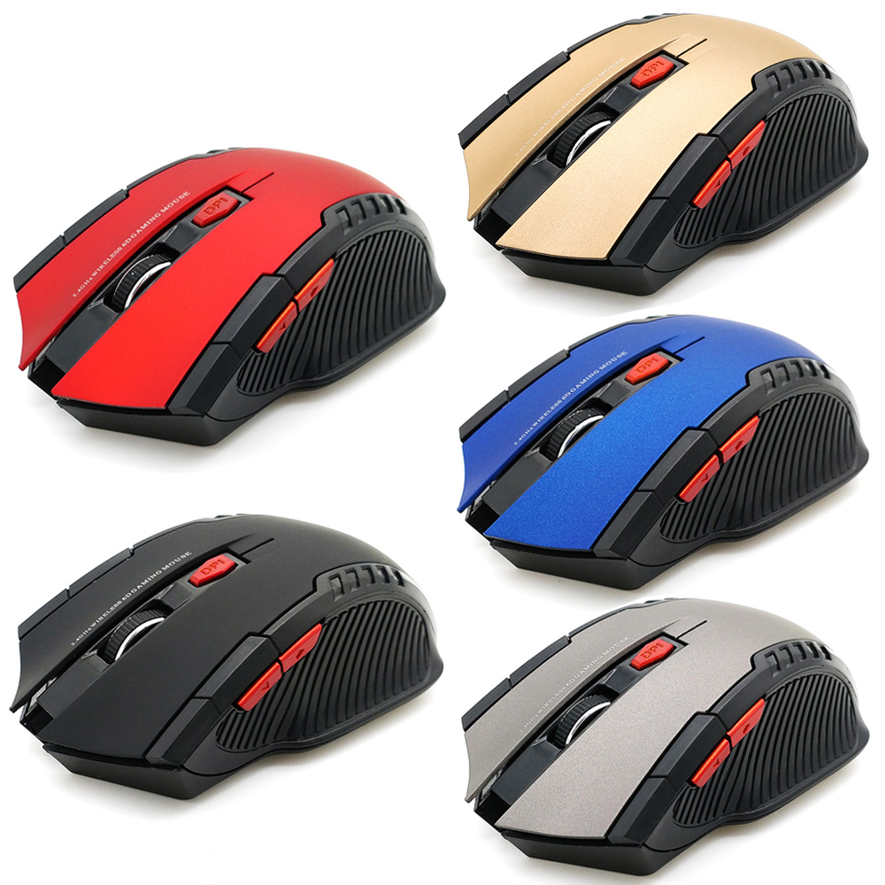 gaming mouse VicTsing Wired Gaming Mouse HTB1qVHmX16sK1RjSsrbq6xbDXXaB