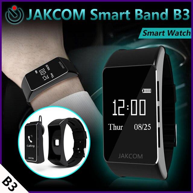 Jakcom B3 Smart Watch Новый Продукт Пленки на Экран В Качестве Для Fusion Волокна Для Samsung Телефон S5 Сми
