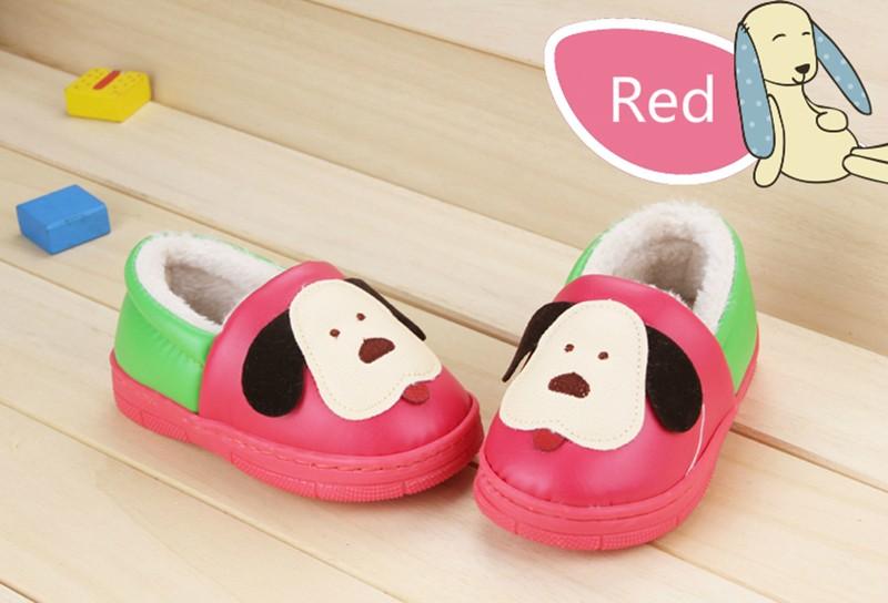 slipper 02