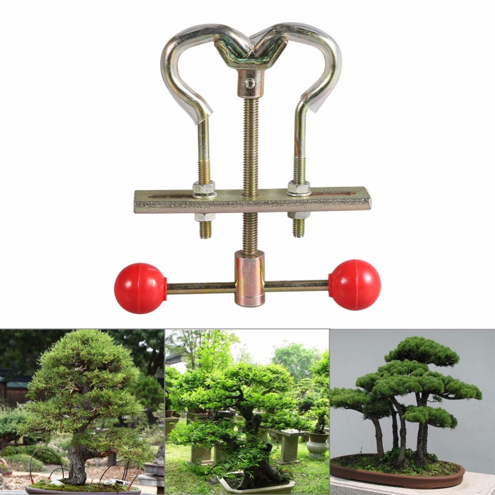 Garden Pruning Shear SK5 Steel Bonsai Grafting Cutter Plant Scissors for Fruit Tree Cutting Tool Branch Pruner Trimmer Tools