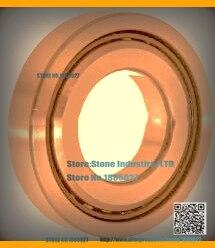 ФОТО New 20TAC47BSUC10PN7B NSK Ball Screw precision bearings