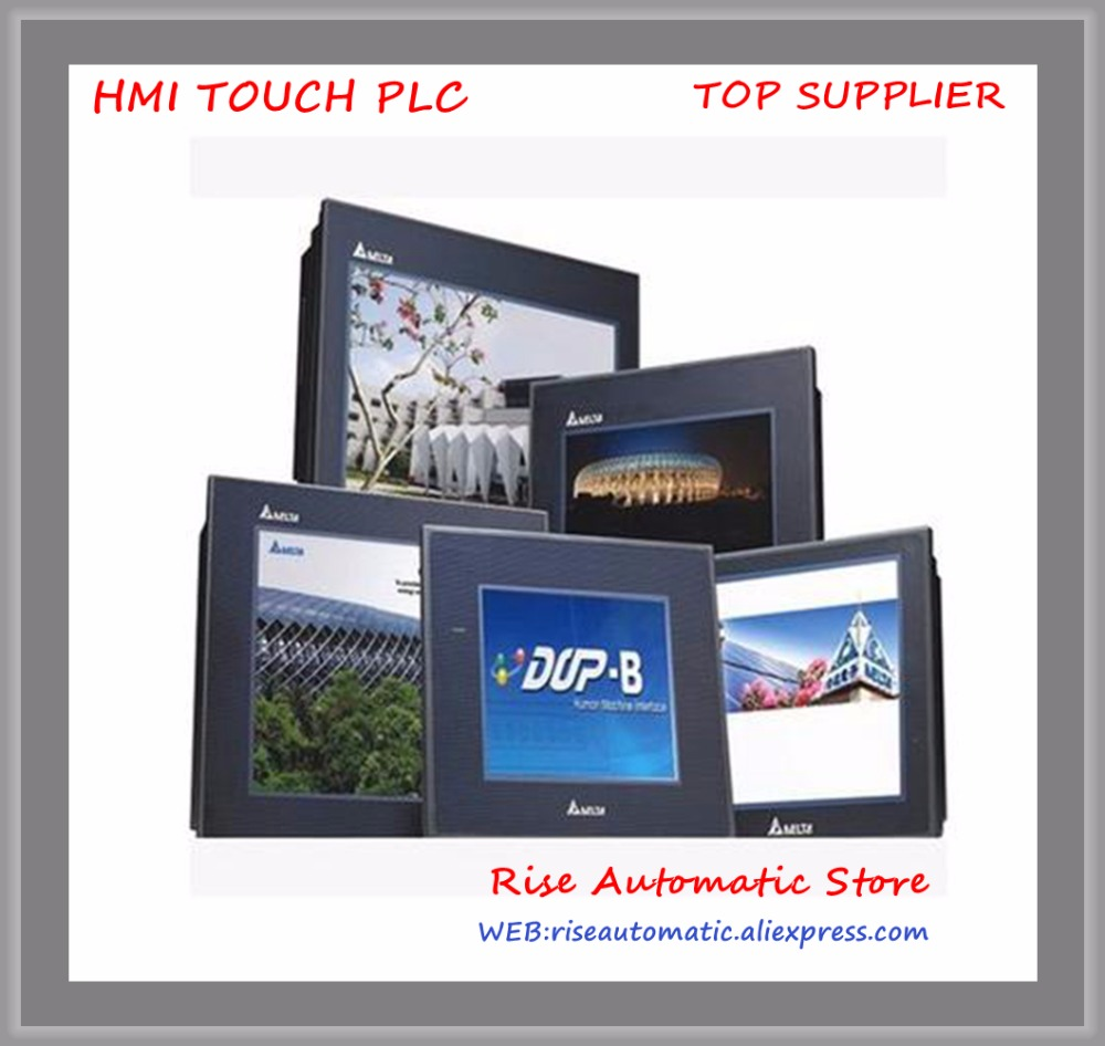 NEW 10.4 Inch Touch Screen DOP-B10E515 Which Can Beaccessed USB COM Port RS232 422 485NEW 10.4 Inch Touch Screen DOP-B10E515 Which Can Beaccessed USB COM Port RS232 422 485