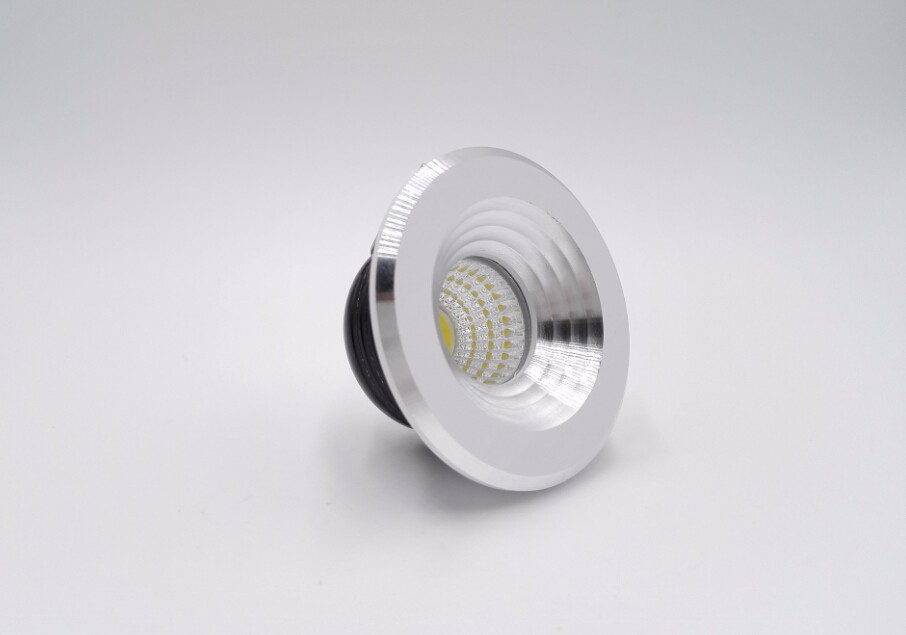 High Quality light touch lighting