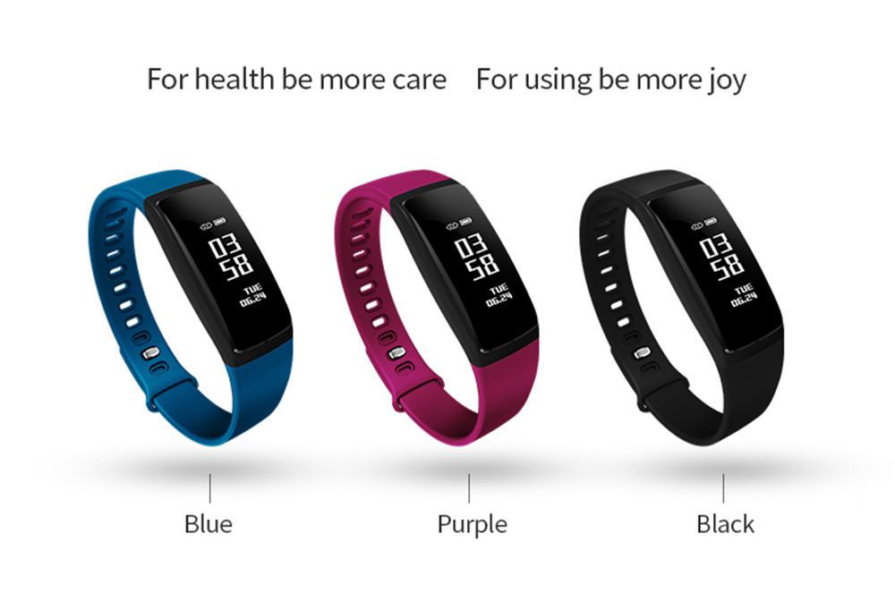 v07S smart blood pressure bracelet_02