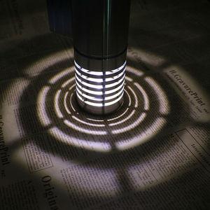 Image 3 - 현대 led 벽 조명 벽 램프 sconces 위아래로 홀 침실 복도 램프 화장실 욕실 장식에 대 한 led 벽 램프
