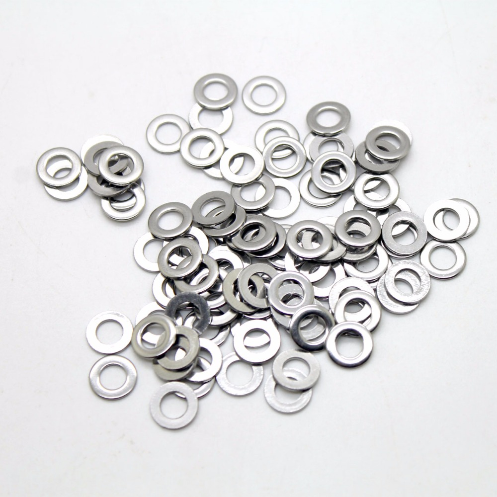100pcs-din125-iso7089-m16-m2-m25-m3-m35-m4-m5-m6-m8-m10-304-stainless-steel-flat-machine-washer-plain-washer