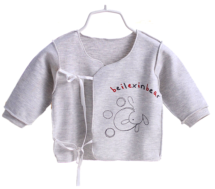 Baby Boy Winter Coats 3 6 Months Tradingbasis
