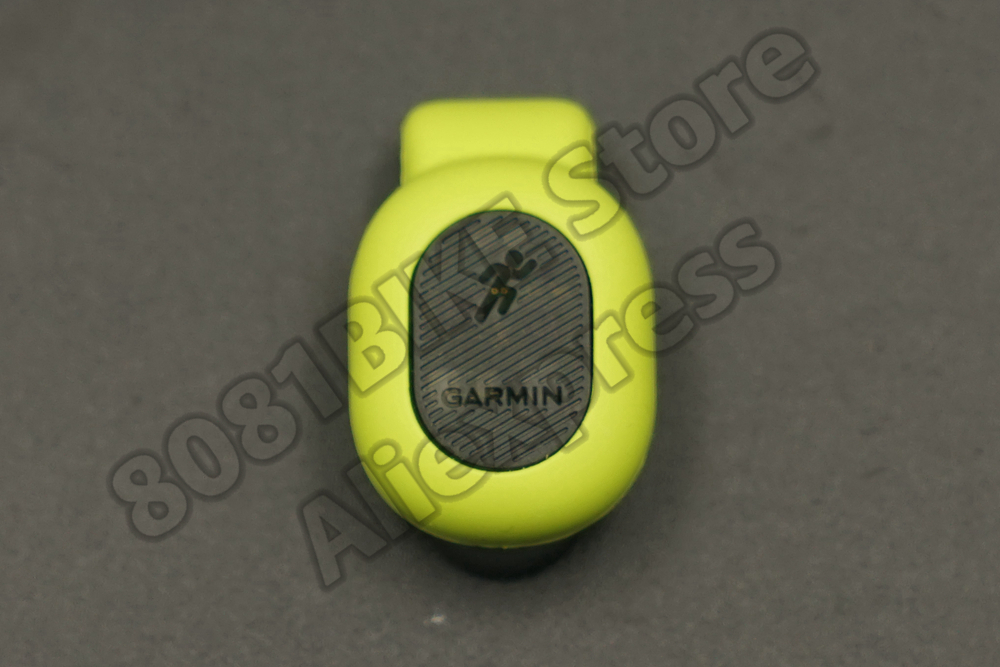US $79 9  Garmin RDP Running Dynamics Pod-in Bicycle Computer from Sports &  Entertainment on Aliexpress com   Alibaba Group