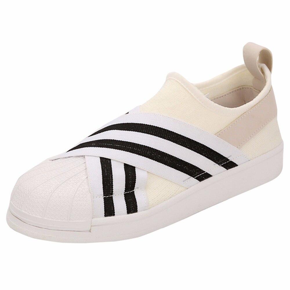 Prix pour Original Nouvelle Arrivée 2017 Hommes planche à Roulettes de Sport Chaussures En Cuir Véritable Sport En Plein Air Chaussures de Formation Sneakers chaussure homme