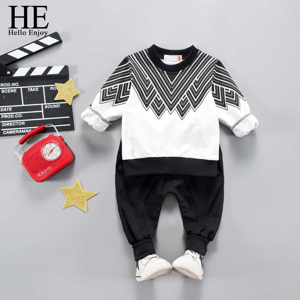 251efcc1b470 Detail Feedback Questions about HE Hello Enjoy Children s Clothing ...