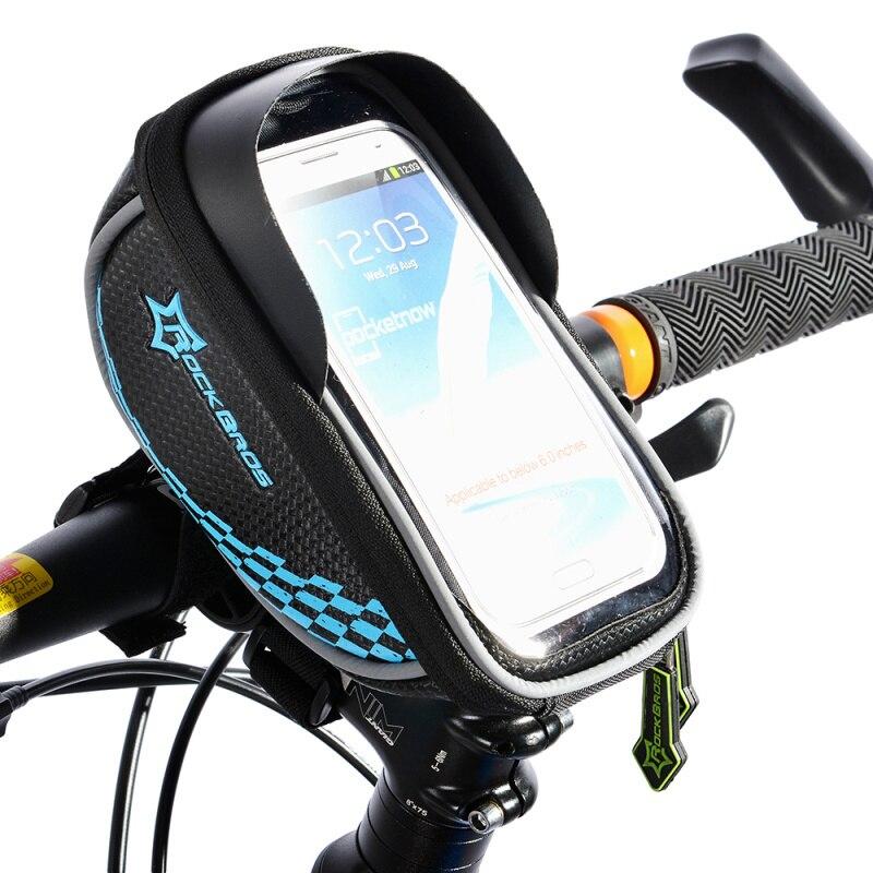 аксессуары для велосипеда купить