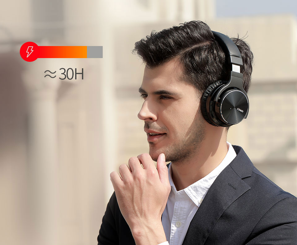 E7pro-headphones_06