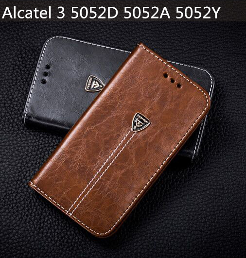 premium selection cafcf 94e54 Top The world's Cheapest Products ♛ alcatel 3 5052d case in Car Home