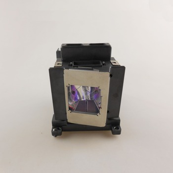 High quality Projector lamp POA-LMP145 for SANYO PDG-DHT8000 / PDG-DHT8000L with Japan phoenix original lamp burner