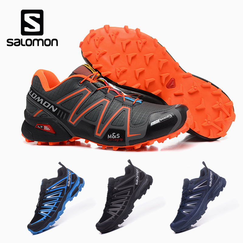 top 10 speedcross salomon men brands and get free shipping