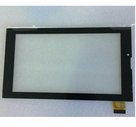 New touch screen For 7 inch Oysters T72MS 3G Tablet Touch panel Digitizer Glass Sensor Replacement Free Shipping free film new touch screen digitizer 7 inch oysters t72 3g tablet outer panel glass sensor replacement wjhb