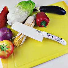 2015 ceramic knives cutting tools blade thickening cleaver fruit /vegetable/watermelon /slicing meat knife for cutting baby food