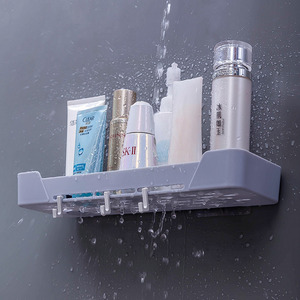 Bathroom Shower Shelf Wall Sto