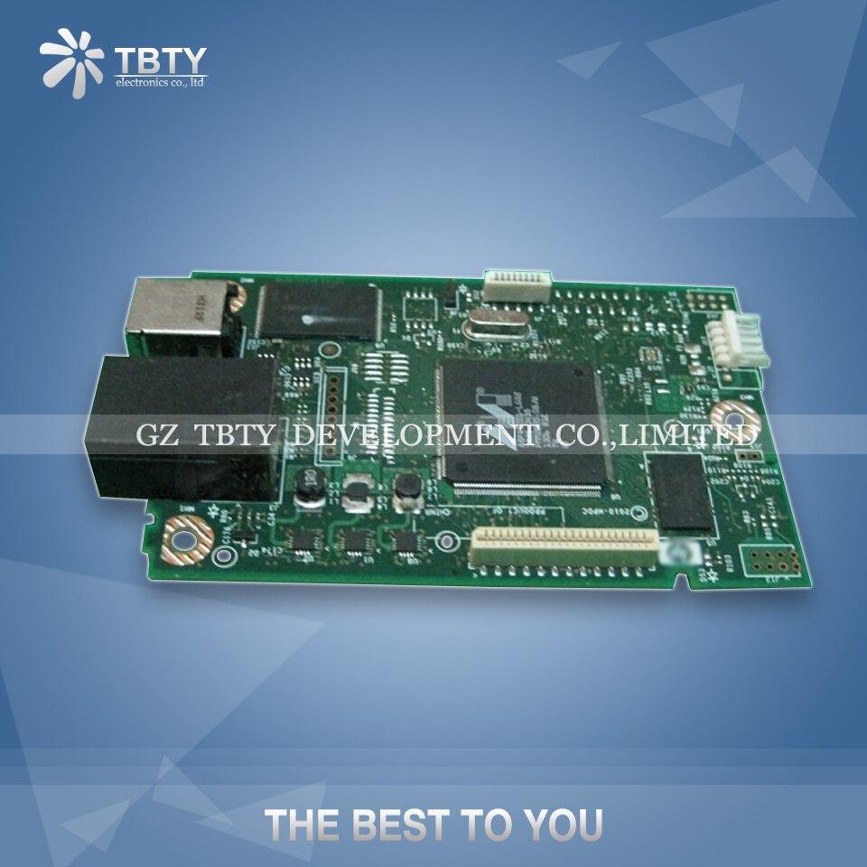 100% Guarantee Test Main Formatter Board For HP 251N M251 251NW HP251 Mainboard On Sale 100% guarantee test main formatter board for hp 8100 8150 hp8100 hp8150 c4265 69001 c4165 60002 mainboard on sale