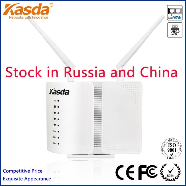 KASDA USB WINDOWS 8.1 DRIVER DOWNLOAD
