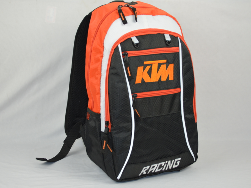 high quality ktm 35-buy cheap ktm 35 lots from high quality china
