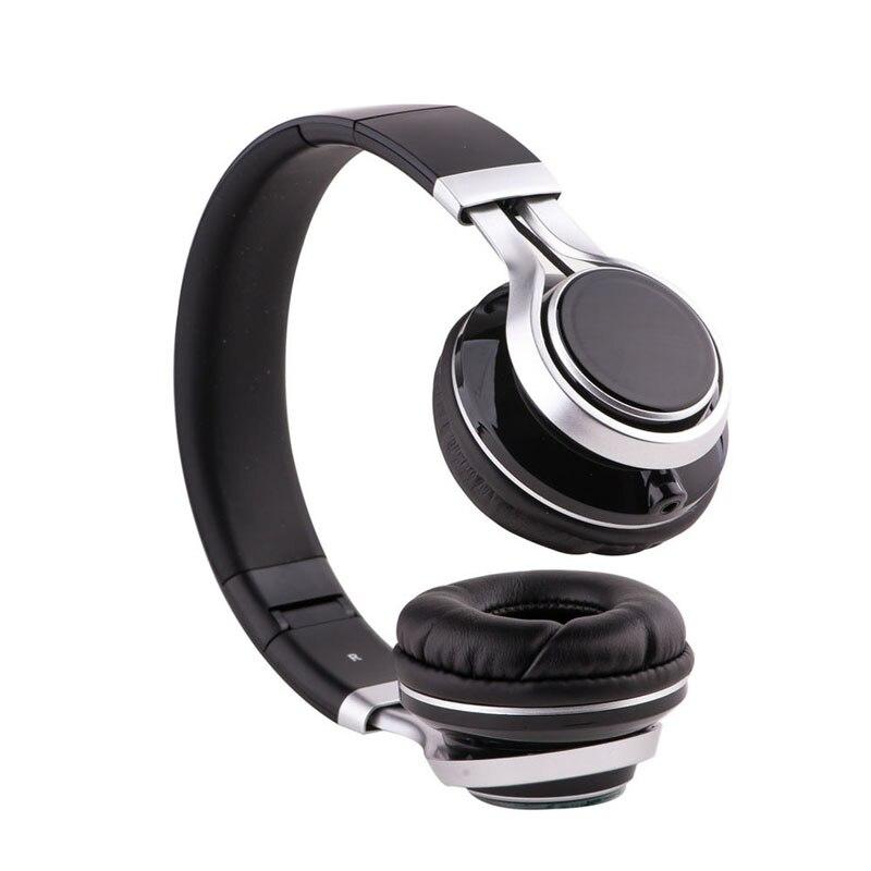 Deep Bass Gaming Headset Stereo Sound Noise Cancelling Stirnband Headset 3,5mm Klapp Kopfhörer Mit Mikrofon Für Mädchen Kind Ohrhörer Und Kopfhörer Kopfhörer/headset