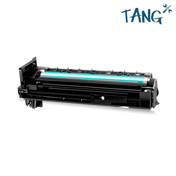 New compatible 184 Drum Unit for Konica Minolta bizhub 184 164 185 195 215 7718 7818