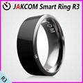 Jakcom Smart Ring R3 Hot Sale In Consumer Electronics Activity Trackers As Mascotas Collares Gps Car Watches Usense