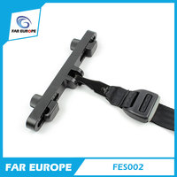 Car Safety Belt Latch for Baby Car Seat (FES002)