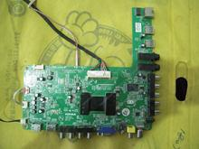 Original LED32M3500PDE 35017341 motherboard with screen LC320DXN (SF) (U3)