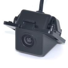 CCD камера заднего вида для Mitsubishi Outlander XL/Outlander/Citroen C-Crosser/peugeot 4007 камера заднего вида Водонепроницаемая