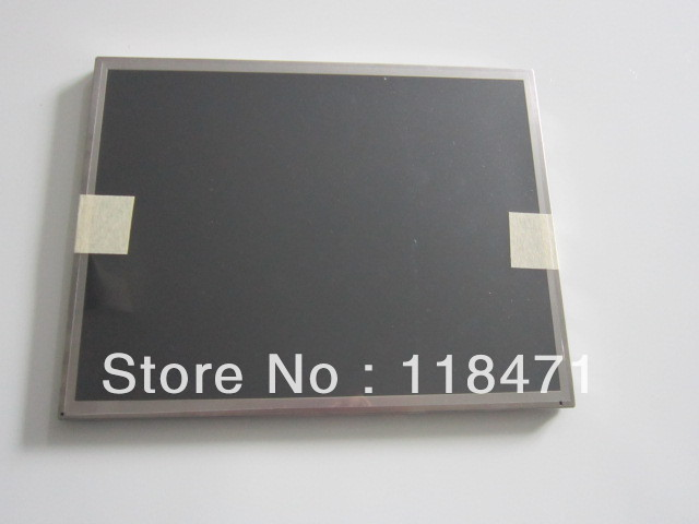 Beliebt Ursprüngliche 768 (XGA)