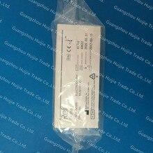 NJK10892 BECKMAN MU919700 REF Electrode fit for AU400/AU600/AU640/AU2700/AU5400 AU480 AU680 AU5800 ORIGINAL AND New