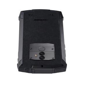 Image 5 - Doogee S55 アンドロイド 8.0 5.5 携帯電話 4 ギガバイトの ram 64 ギガバイト rom 5500 mah MTK6750T オクタコア防水指紋デュアル 13 + 8 mp ota