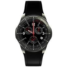 Good Sale DM368 Superior Quality Bluetooth Smart Watch Health Wrist Bracelet Heart Rate Monitor Sport Smartwatch Women Men AU25b