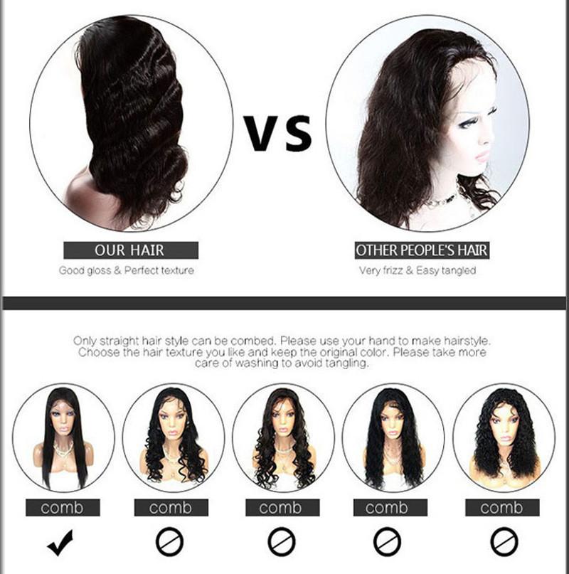 wigs-4-4