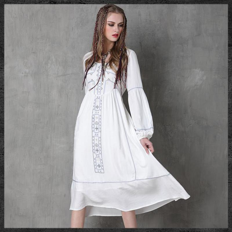 Compare Prices on Gypsy White- Online Shopping/Buy Low Price Gypsy ...